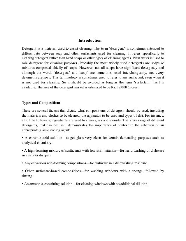 How to Write an Exploratory Essay With Sample Papers
