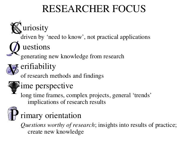 five chapters of thesis Chapters writing each chapter of a thesis is vital and equally important while all chapters demand equal attention, the level of difficulty that they pose for every scholar may differ some candidates find the literature review chapter the most daunting for others data analysis proves to be the achilles heel.