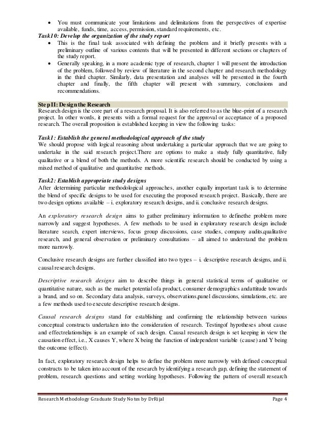 Essays rousseau democracy , Best essay help Coursework help online