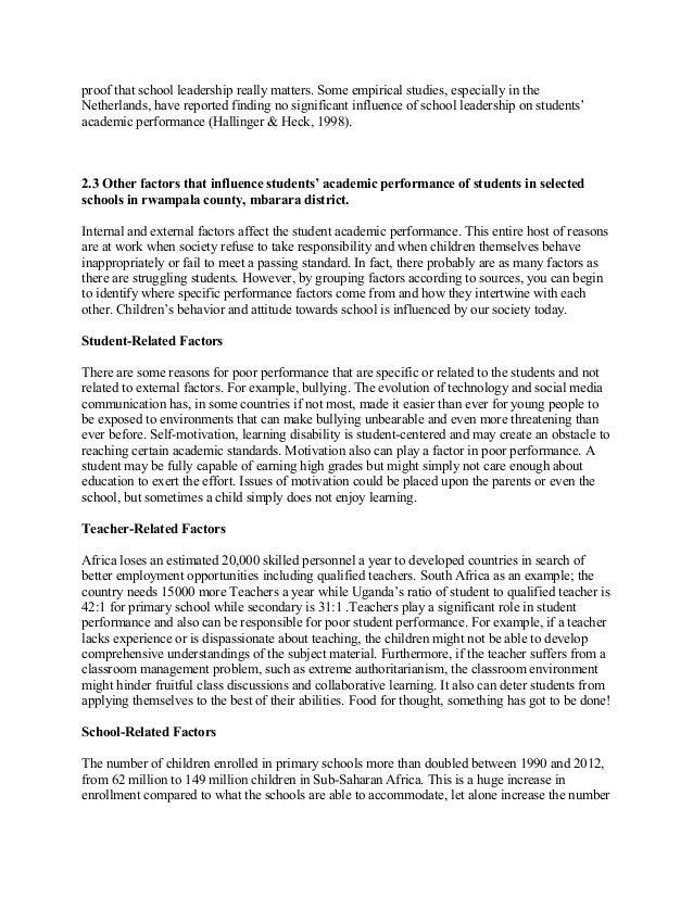 english essays school children  education essay english essays school children