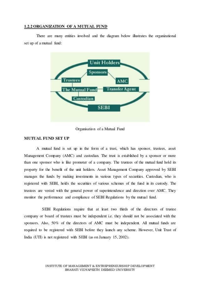 proposal of dissertation glasgow