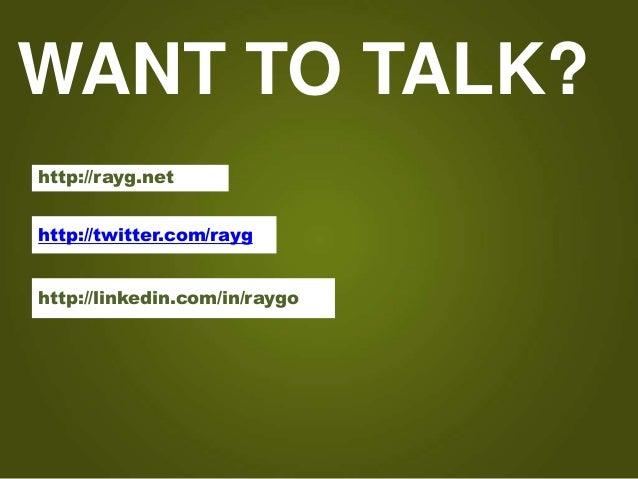 raymond gonzalez resume