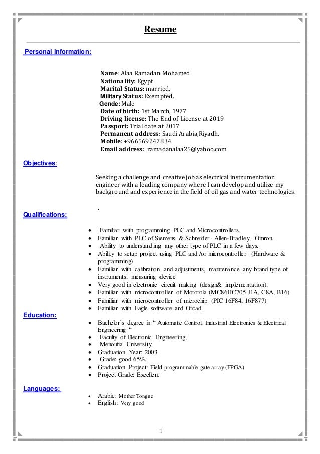 resume status april onthemarch co
