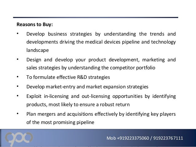 a business analysis conseco incs acquisitions strategy Conseco business essays - case study: conseco the acquisition only places tremendous this essay will provide an overview of conseco, a situational analysis.