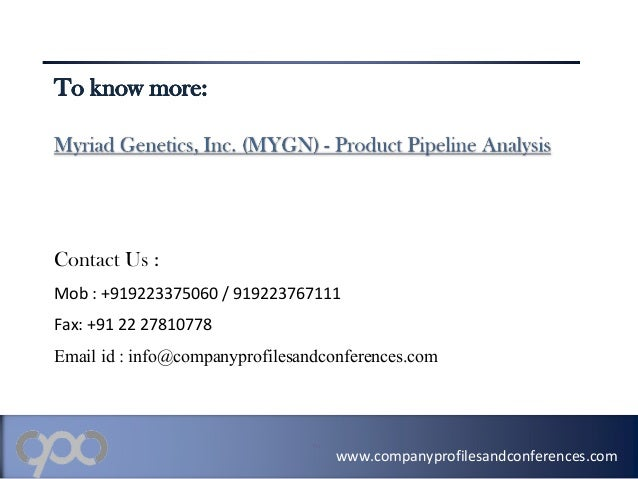 immunetics inc product pipeline analysis Companyprofilesandconferencescom glad to promote a new report on fujifilm medical systems usa, inc - product pipeline analysis which provides medical imaging and information products and techno by rajaiyer in types presentations, swot analysis, and company analysis.
