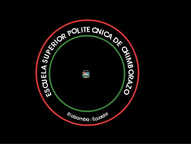 FACULTAD DE SALUD PUBLICAESCUELA DE MEDICINAFISIOLOGIATEMA: INSULINA, GLUCAGÓN Y DIABETESMELLITUSDOCENTE: Dr. MARIO BRAGAN...