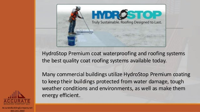 Hydrostop Roofing Home Design Ideas And Pictures