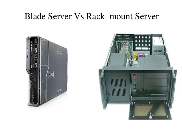 Ibm flex system: blade 2. 0 compute multi architecture: power & x86.