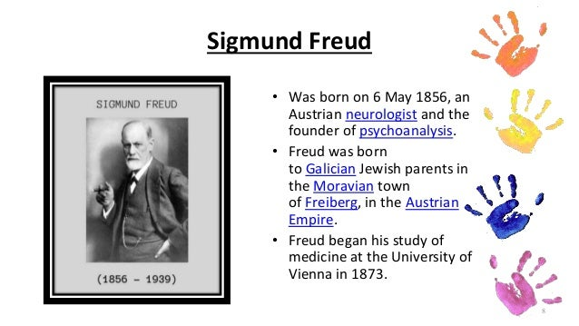 freud three essays