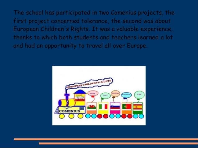Pupils educational success essay