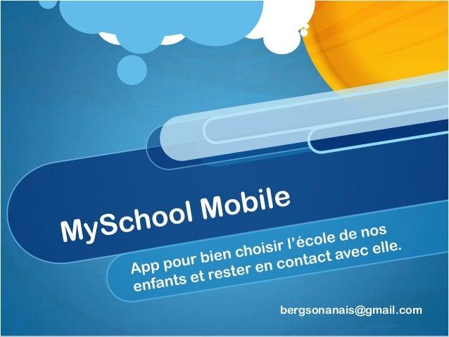 bergsonanais@gmail.com