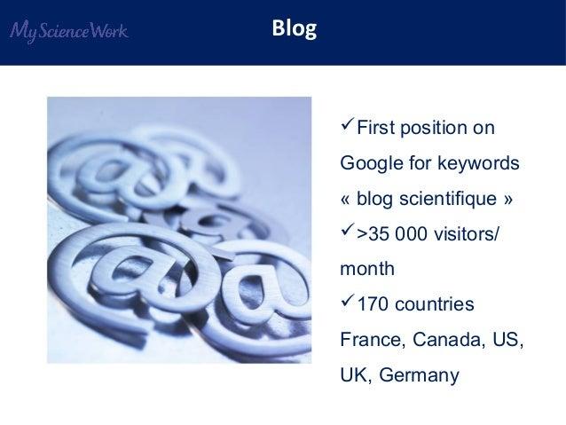 Essays org uk image 1