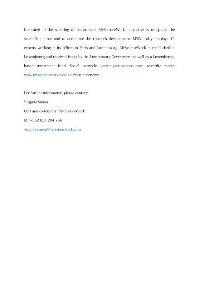 Help in writing a letter