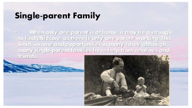 west swanzey single parents Single parent holidays for many single parents, holidays can be daunting – and anyone who's sat alone on holiday, surrounded by traditional married families.