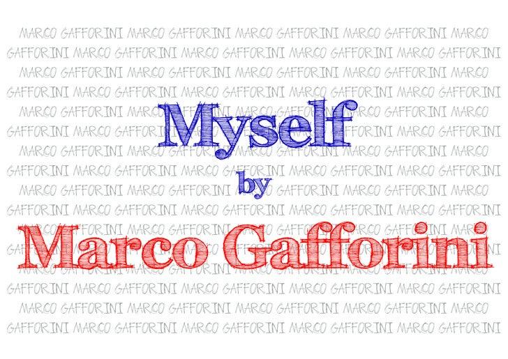 Marco Gafforini Marco Gafforini Marco Gafforini Marco Gafforini MarcoGafforini Marco Gafforini Marco Gafforini Marco Gaffo...