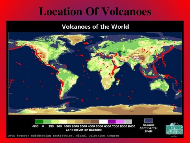 the hazards presented by volcanic and Tists in response to the unfolding developments at the volcano to characterize the  hazard presented by the volcanic ash and to devise mitigation.