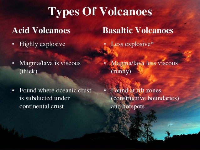 the hazards presented by volcanic and Tourists, hikers, mountaineers, locals and volcanologists frequently visit and reside on and around active volcanoes, where ballistic projectiles are a lethal hazard the projectiles of lava or solid rock, ranging from a few centimetres to several metres in diameter, are erupted with high kinetic.