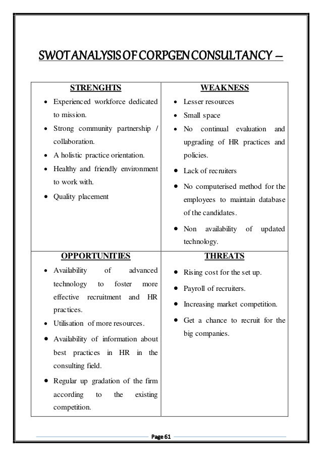 mean median and mode worksheets with answer key pdf