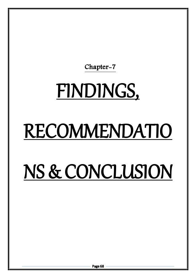 Project report on study of bpo hr consultancy fandeluxe Gallery