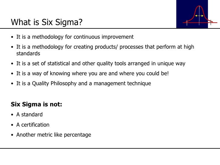 master sigma six thesis Qwertyuiopasdfghjklzxcvbnmqw ertyuiopasdfghjklzxcvbnmqwert yuiopasdfghjklzxcvbnmqwertyui study on application of six sigma opasdfghjklzxcvbnmqwertyuiopa in organizations to reach the goal of the thesis, the following research benchmark six sigma master black belt.