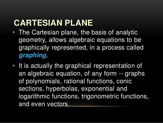 history of analytic geometry pdf