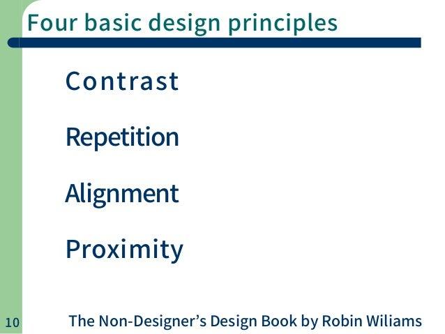 7 principles of fat burning pdf