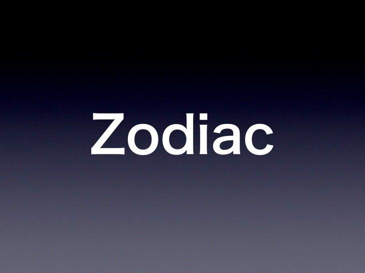 Chinese zodiac signs  Rat  Ox Tiger RabbitDragon Snake Horse SheepMonkeyRooster  Dog  Pig