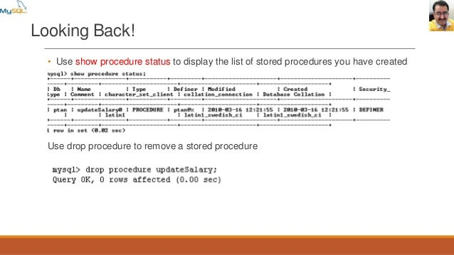 how to call a function in mysql stored procedure