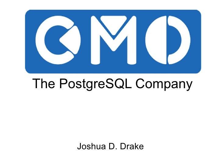 PHP MySQL Database - W3Schools