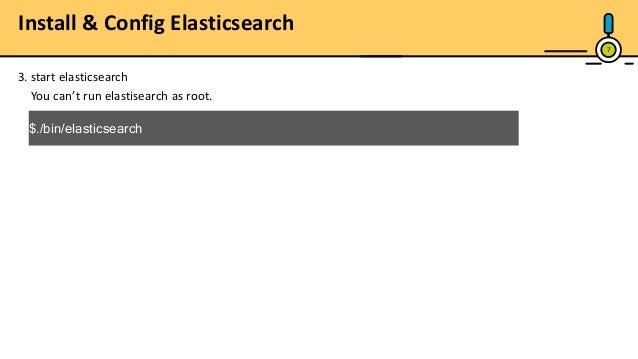 MySQL Slow Query log Monitoring using Beats & ELK