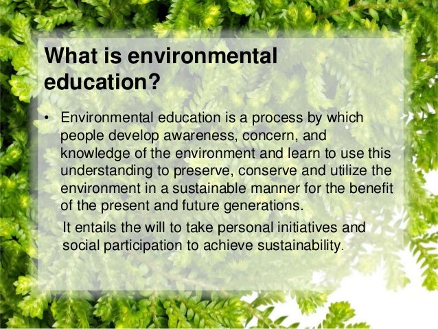 learning environment nature of the skill Start studying learning environment - nature of the skill learn vocabulary, terms, and more with flashcards, games, and other study tools.
