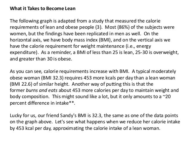 Bee healthy weight loss reviews photo 4
