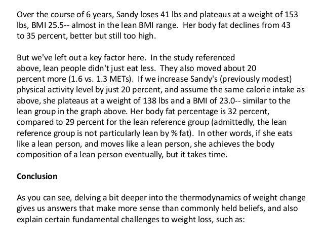 5x5 lose fat photo 6