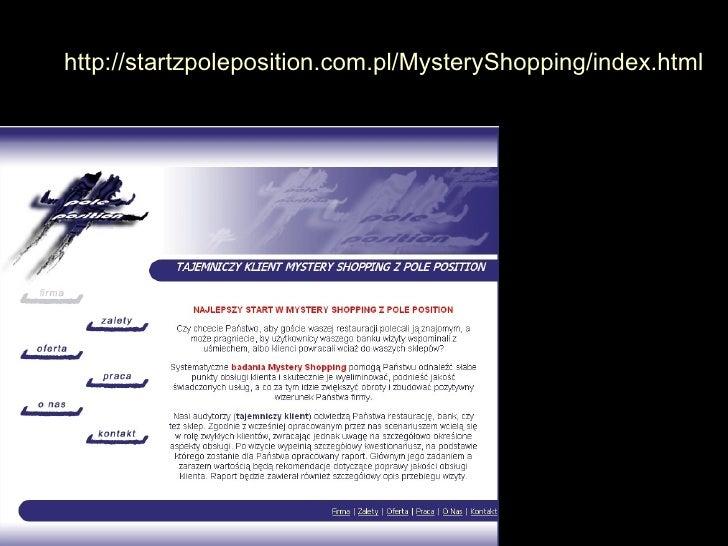 Www internationalservicecheck com login