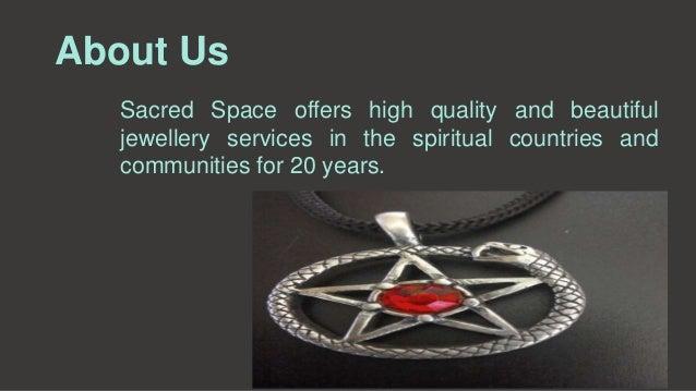 Mystical pendants scottish borders aloadofball Choice Image