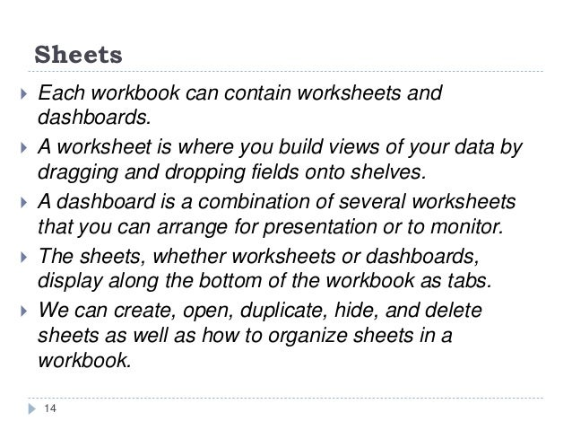YouMaps » the number of worksheets that a workbook can contain is ...