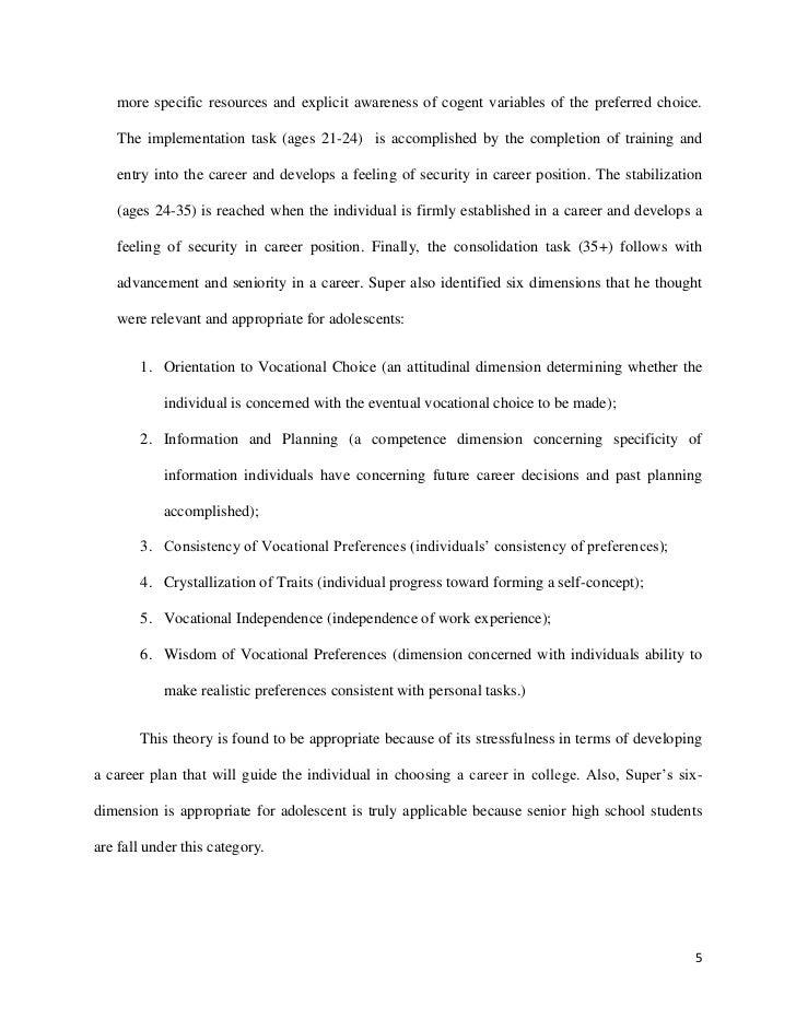 nmsu thesis checklist