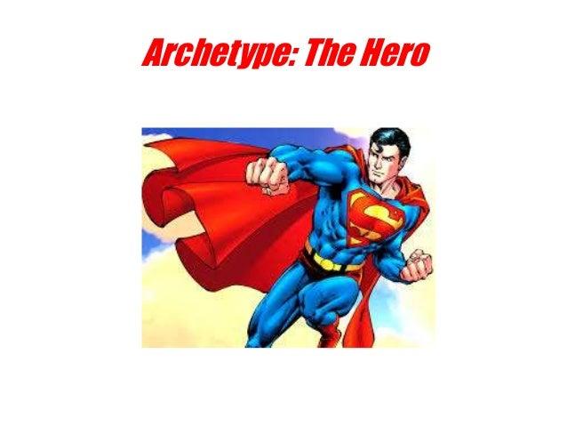 List of superheroes