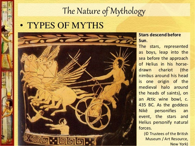 essays on russian folklore and mythology We are often held prisoner by imposed stereotypes and opinions about countries, people and events rbth has collected nine myths about russia that are far from accurate.