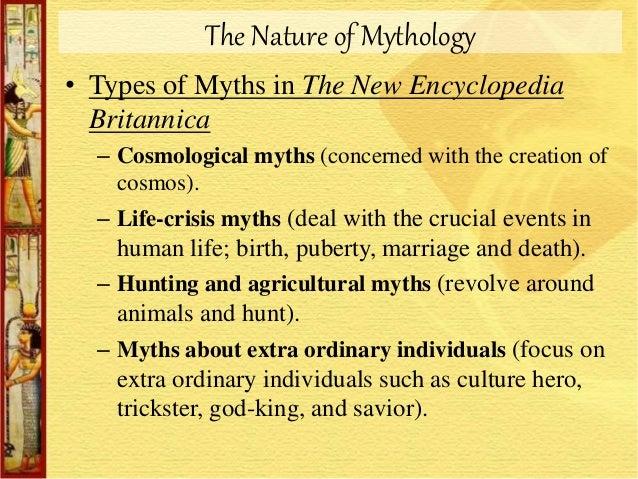 Roland Barthes: Mythologies