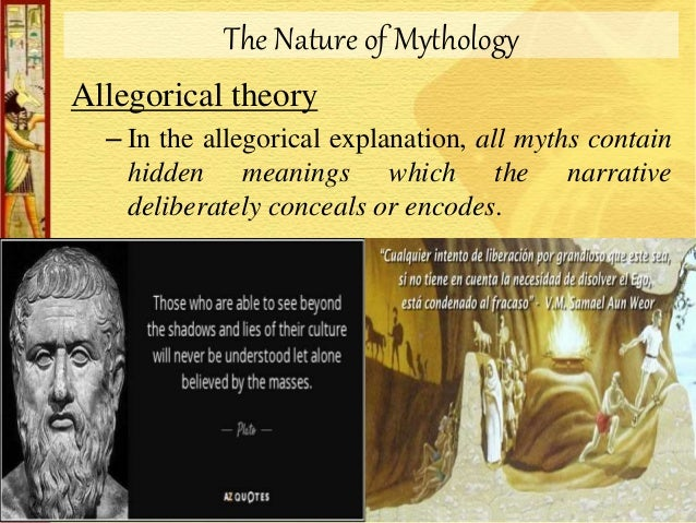 myths and narratives the origin of Greek mythology is vast and fascinating and the origin of greek mythology is the theogony by hesiod rituals and allows people to gain understanding on the nature of myth creation as well greek mythology is embodied in a vast array of narratives.