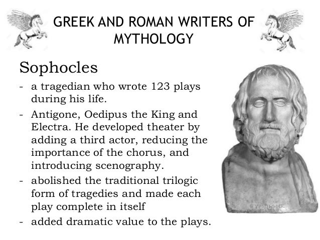 the importance of greek mythology The importance of mythology the root of so greek and roman mythology has zeus/jupiter at its head, the all powerful commander of lightning and the other great gods.