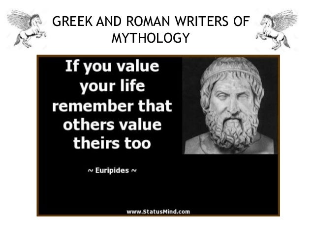 sophocless oedipus and euripides medea gods in greek tragedy Title: greek tragedy, sophocles and euripides author: greek tragedy, euripides and medea - powerpoint ppt presentation the presentation will start after a short.