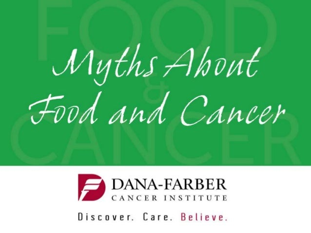 Cervical Cancer and HPV The ABCs of Vitamin D Diet and Cancer Prevention Taking Steps to Reduce Your Cancer Risk Cancer Ge...