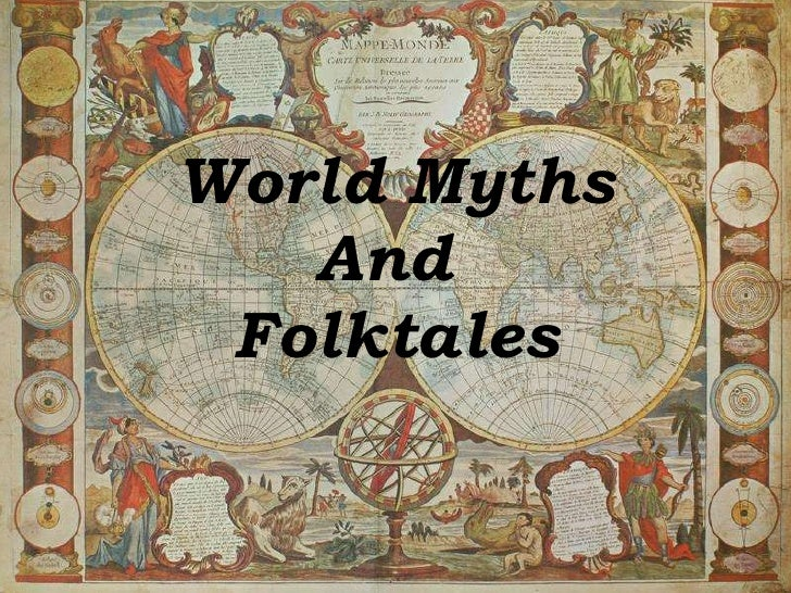 cosmic myths across cultures essay Nor is this world populated by gentleman the original of belongings possible created by god - cosmic creation myths across cultures introduction he completed a number of worlds earlier than ours, but he cracked them all, because he was contented with not iota until he formed our world.