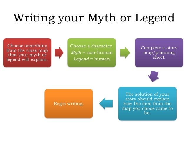 the truth and myths about alligators essay Above all, remember that the truth-values of myth are cultural, and not personal are you looking for a similar paper or any other quality academic essay.