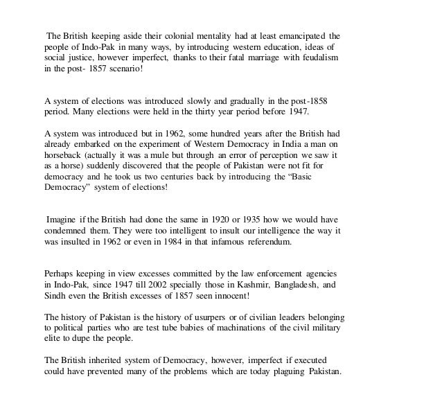 history of indo pak A new history of indo-pakistan, [kausar ali] on amazoncom free shipping on qualifying offers.