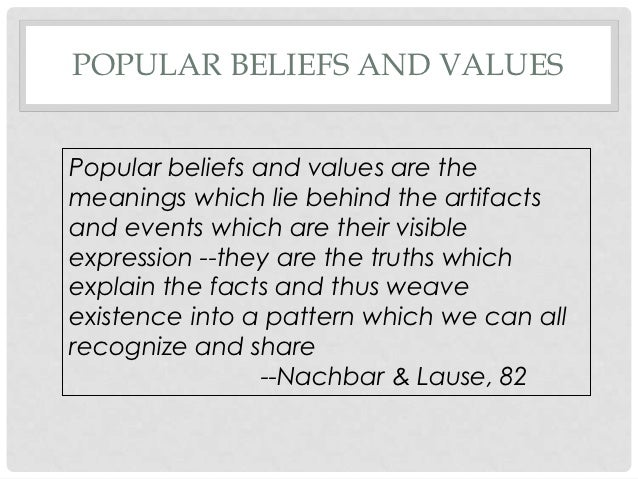3 basic beliefs values 3 traditional american values and beliefs download 3 traditional american values and beliefs uploaded by adesinta glory parlindungan pardede r & the .