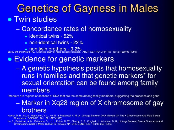 Extreme gay fetish sex