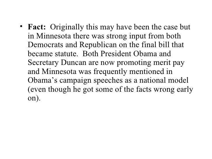 Myths& Facts Slide 3